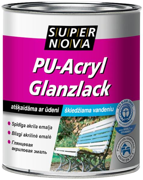 PU Acryl Glanzlack WEB2016
